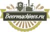 Солодовые экстракты и ингредиенты для домашнего пивоварения