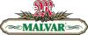 Дистрибьютор чешского пива MALVAR