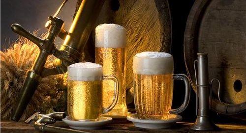 Beer ale портал любителей пива и эля