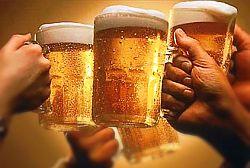 Пиво и пивные традиции разных стран