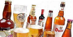 Новая революционная технология варки пива