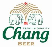 http://www.beerale.ru/images/stories/beer2/chang_white.jpg